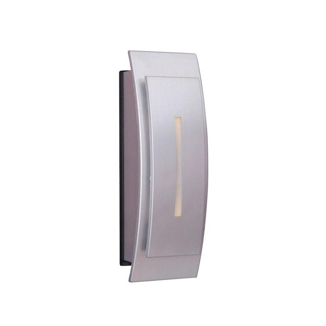 LED-Illuminated-Doorbell-Touch-Button-TB1020-BN