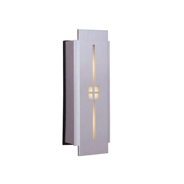 LED-Illuminated-Doorbell-Touch-Button-TB1030-BN
