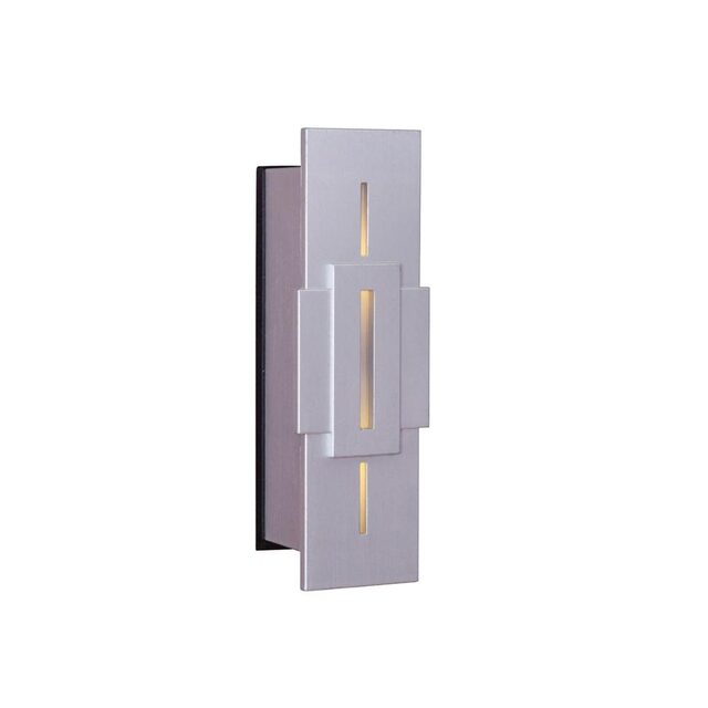 LED-Illuminated-Doorbell-Touch-Button-TB1040-BN